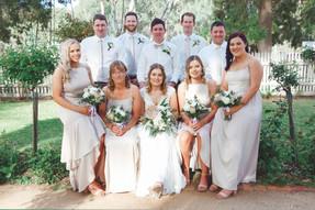 Chlo and Co Wedding Photos -98.jpg