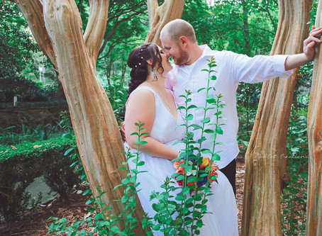 Jess & Brennan Wagga Wedding | Albury Wodonga Wedding Photographer