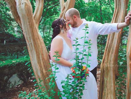 Jess & Brennan Wagga Wedding   Albury Wodonga Wedding Photographer