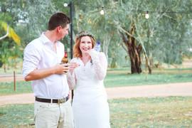 Chlo and Co Wedding Photos -47.jpg