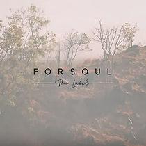 For Soul Logo Insta.jpg