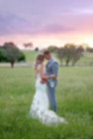 Lauren and Ryan's Albury Wodonga Wedding