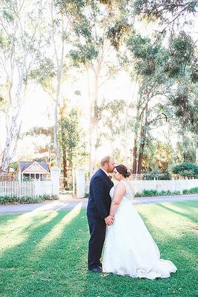 Wedding Packages 1.jpg
