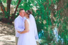 Chlo and Co Wedding Photos -67.jpg