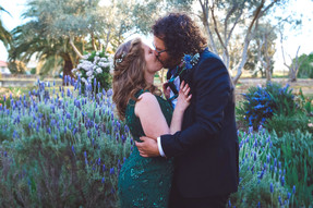 Wedding Photography Chlo and Co-19.jpg