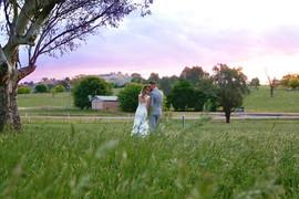 Chlo and Co Wedding Photos -73.jpg