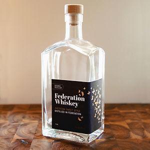 Federation Whiskey FB Square.jpg