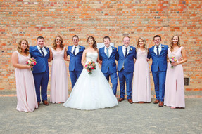 Wedding Photography Chlo and Co-17.jpg