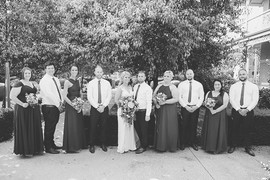 Chlo and Co Wedding Photos -33.jpg