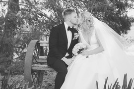 Chlo and Co Wedding Photos -75.jpg