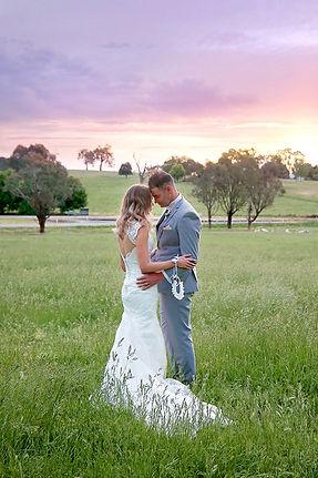 Wedding Packages 2.jpg