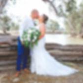 Albury Wodonga Wedding Photography
