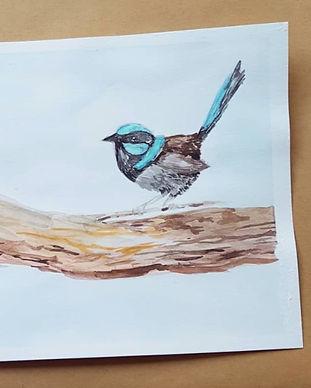 Watercolour Wren Workshop.jpg
