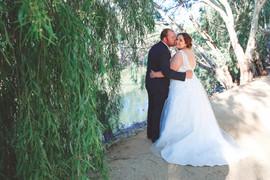 Wedding Photography Chlo and Co-16.jpg