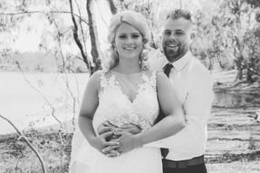 Wedding Photography Chlo and Co-5.jpg