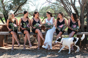 Wedding Photography Chlo and Co-1.jpg