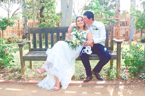 Wedding Photography Chlo and Co-20.jpg
