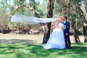 Wedding Photography Chlo and Co-2.jpg