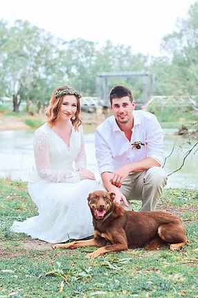 Wedding Packages 3.jpg