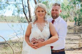 Chlo and Co Wedding Photos -30.jpg