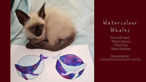 Watercolour Whale Intro.jpg