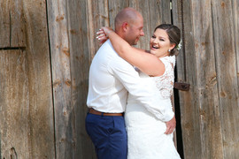 Wedding Photography Chlo and Co-21.jpg