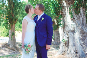 Chlo and Co Wedding Photos -93.jpg