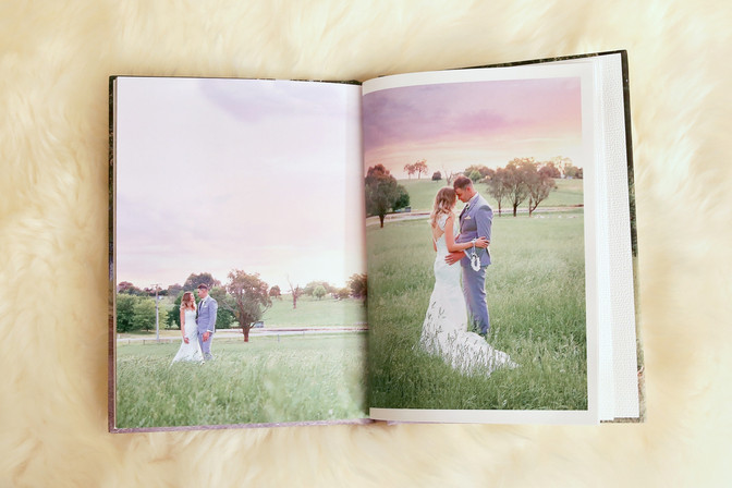 How to create an awesome DIY photo book in 5 steps