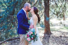 Chlo and Co Wedding Photos -59.jpg