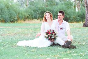 Wedding Photography Chlo and Co-7.jpg