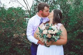 Wedding Photography Chlo and Co-22.jpg