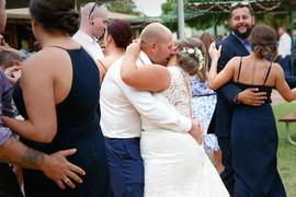 Chlo and Co Wedding Photos -111.jpg