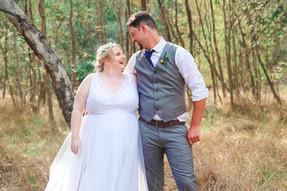 Wedding Photography Chlo and Co-23.jpg