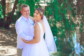 Wedding Photography Chlo and Co-11.jpg