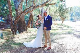 Chlo and Co Wedding Photos -65.jpg