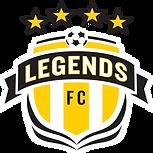 LegendsFC 2.png