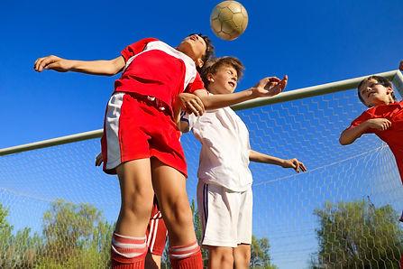 HOME_Soccer Kid Red #1.jpg