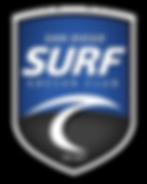 San Diego Surf Logo.png
