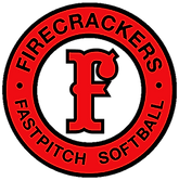 Firecrackers.png