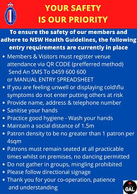 Club Entry Requirements Covid-19.jpg