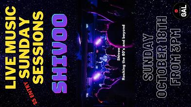 Shivoo October Smart TV Promo.png
