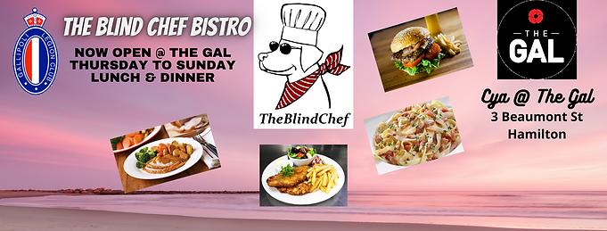 Blind Chef Bistro Facebook Cover.png