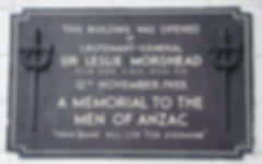 Gallipoli_Legion_Club-72366-110357.jpg