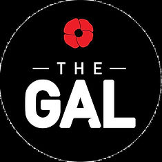 The Gal Logo jpg Paint.jpg