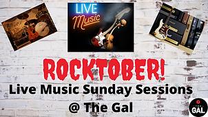 Rocktober Poster.png