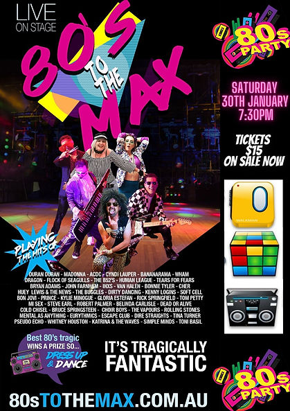 80's To The Max Exterior Poster.jpg