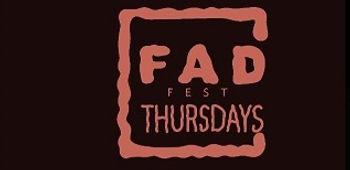 FAD Fest Thursday.jpg