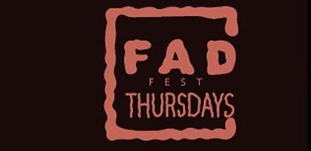 FAD Fest Thursday.jpg