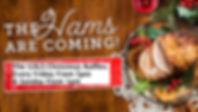 SV_Christmas-Hams-2019.jpg