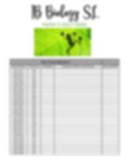 IB Biology SL Paper 2.jpg